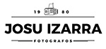 JOSU IZARRA FOTOGRAFOS